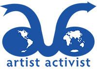artistactivist.com